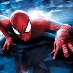 スパイダーマン 「大いなる責任」を背負う、等身大のヒーロー