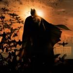 バットマン 2016年新作に期待高まる彼の身辺をおさらい