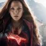 スカーレット・ウィッチ MARVELの世界設定を変えてしまうほどの超能力