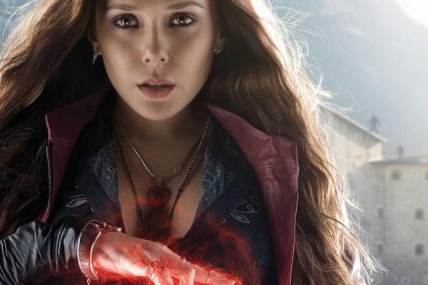 AoU_ScarletWitch_Poster
