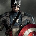 キャプテンアメリカ 自由の象徴とその不屈の精神
