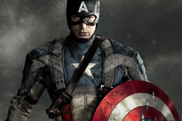 Captain-America-The-First-Avenger-Wallpaper-26