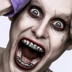 『スーサイド・スクワッド』で新ジョーカーを演じる俳優ジャレット・レトって?