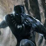 ブラックパンサー ワカンダ国王にして天才科学者のスーパーヒーロー
