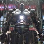 アイアンモンガー アイアンマンをまねて作られたヴィランの誕生から最期まで