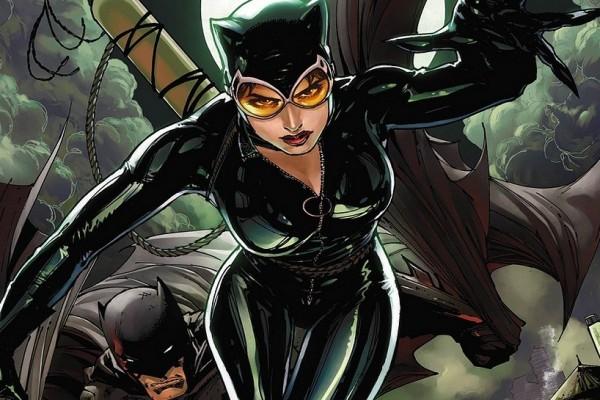 comics-catwoman_374521-970x545