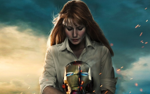 pepper_potts_iron_man_3-t2