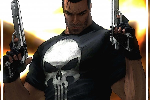 punisher (1)