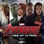 アベンジャーズ エイジ・オブ・ウルトロン DVD/Blu-rayは11月4日リリース!見どころ、感想を改めてレポート