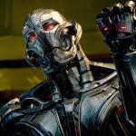 ウルトロン 俺にも助手と嫁が欲しかった…アベンジャーズ最強の敵の意外な一面