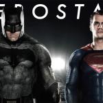 『バットマンvsスーパーマン ジャスティスの誕生』あらすじと見どころを解説