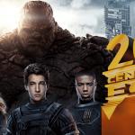 ファンタスティック・フォー、映画権利はMARVELに渡ることなく引き続き20世紀FOXが保持する事が判明
