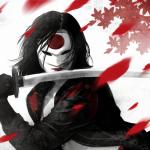 カタナ 日の丸を掲げた日本人女性剣士。スーサイド・スクワッドにも参戦!