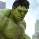 ハルク 強すぎて仲間から宇宙に追放されるも、自力で帰還しちゃう緑の怪物
